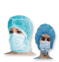 40g PP(SB) Surgical Cap